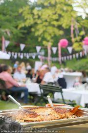 Sommerfest - Schlumberger Sektkellerei - Di 21.06.2011 - 78