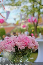 Sommerfest - Schlumberger Sektkellerei - Di 21.06.2011 - 80