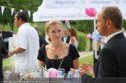 Sommerfest - Schlumberger Sektkellerei - Di 21.06.2011 - 81