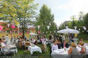 Sommerfest - Schlumberger Sektkellerei - Di 21.06.2011 - 87