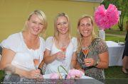 Sommerfest - Schlumberger Sektkellerei - Di 21.06.2011 - 9