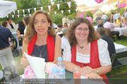 Sommerfest - Schlumberger Sektkellerei - Di 21.06.2011 - 91