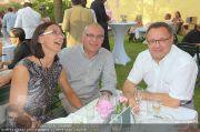 Sommerfest - Schlumberger Sektkellerei - Di 21.06.2011 - 92