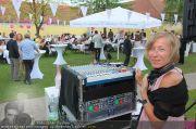 Sommerfest - Schlumberger Sektkellerei - Di 21.06.2011 - 95