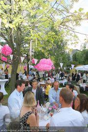 Sommerfest - Schlumberger Sektkellerei - Di 21.06.2011 - 99