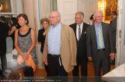 Sommerkonzert - Schloss Esterhazy - Mi 22.06.2011 - 100