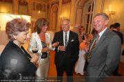 Sommerkonzert - Schloss Esterhazy - Mi 22.06.2011 - 110