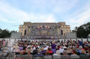 Sommerkonzert - Schloss Esterhazy - Mi 22.06.2011 - 133