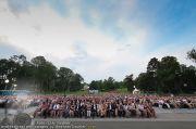Sommerkonzert - Schloss Esterhazy - Mi 22.06.2011 - 139