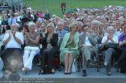 Sommerkonzert - Schloss Esterhazy - Mi 22.06.2011 - 164