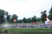 Sommerkonzert - Schloss Esterhazy - Mi 22.06.2011 - 167