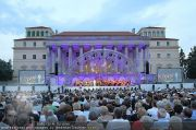 Sommerkonzert - Schloss Esterhazy - Mi 22.06.2011 - 168