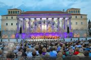Sommerkonzert - Schloss Esterhazy - Mi 22.06.2011 - 171