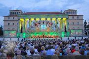 Sommerkonzert - Schloss Esterhazy - Mi 22.06.2011 - 172