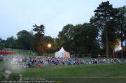 Sommerkonzert - Schloss Esterhazy - Mi 22.06.2011 - 174