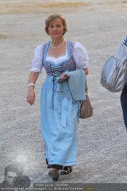 Sommerkonzert - Schloss Esterhazy - Mi 22.06.2011 - 183