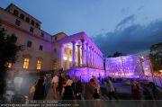 Sommerkonzert - Schloss Esterhazy - Mi 22.06.2011 - 187