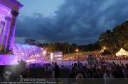Sommerkonzert - Schloss Esterhazy - Mi 22.06.2011 - 188