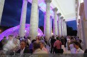Sommerkonzert - Schloss Esterhazy - Mi 22.06.2011 - 189