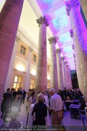 Sommerkonzert - Schloss Esterhazy - Mi 22.06.2011 - 191