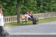 Sommerkonzert - Schloss Esterhazy - Mi 22.06.2011 - 224