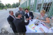 Sommerkonzert - Schloss Esterhazy - Mi 22.06.2011 - 232