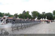 Sommerkonzert - Schloss Esterhazy - Mi 22.06.2011 - 258