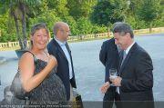 Sommerkonzert - Schloss Esterhazy - Mi 22.06.2011 - 29