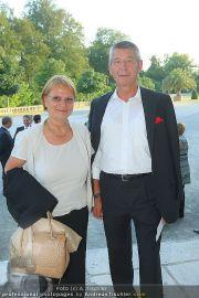 Sommerkonzert - Schloss Esterhazy - Mi 22.06.2011 - 31