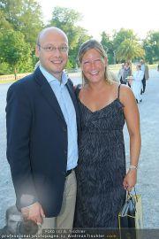 Sommerkonzert - Schloss Esterhazy - Mi 22.06.2011 - 32