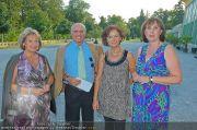 Sommerkonzert - Schloss Esterhazy - Mi 22.06.2011 - 35
