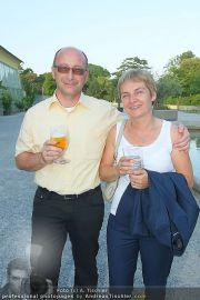 Sommerkonzert - Schloss Esterhazy - Mi 22.06.2011 - 37