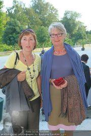 Sommerkonzert - Schloss Esterhazy - Mi 22.06.2011 - 38