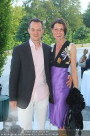 Sommerkonzert - Schloss Esterhazy - Mi 22.06.2011 - 41