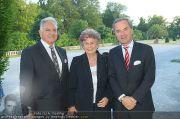 Sommerkonzert - Schloss Esterhazy - Mi 22.06.2011 - 43