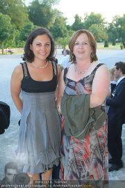 Sommerkonzert - Schloss Esterhazy - Mi 22.06.2011 - 44