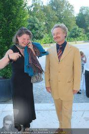 Sommerkonzert - Schloss Esterhazy - Mi 22.06.2011 - 48
