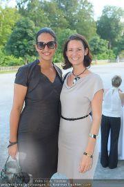 Sommerkonzert - Schloss Esterhazy - Mi 22.06.2011 - 49