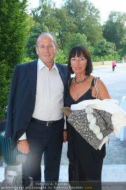Sommerkonzert - Schloss Esterhazy - Mi 22.06.2011 - 54