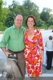 Sommerkonzert - Schloss Esterhazy - Mi 22.06.2011 - 55