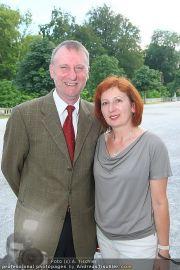 Sommerkonzert - Schloss Esterhazy - Mi 22.06.2011 - 68