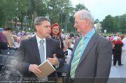 Sommerkonzert - Schloss Esterhazy - Mi 22.06.2011 - 72