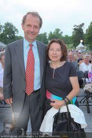 Sommerkonzert - Schloss Esterhazy - Mi 22.06.2011 - 75