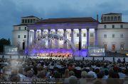 Sommerkonzert - Schloss Esterhazy - Mi 22.06.2011 - 80