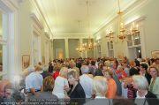 Sommerkonzert - Schloss Esterhazy - Mi 22.06.2011 - 81