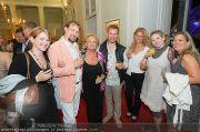 Sommerkonzert - Schloss Esterhazy - Mi 22.06.2011 - 86