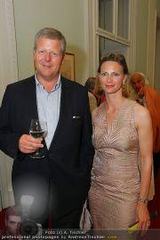Sommerkonzert - Schloss Esterhazy - Mi 22.06.2011 - 92