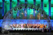 Sommerkonzert - Schloss Esterhazy - Mi 22.06.2011 - 96