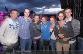 Donauinselfest - Donauinsel - Fr 24.06.2011 - 105