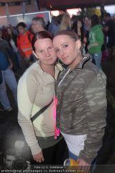 Donauinselfest - Donauinsel - Fr 24.06.2011 - 109